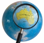 ExecSearch International - Australia